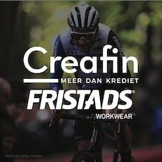 Creafin Fristads 2020