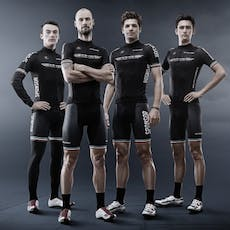 Het Nieuwsblad Cycling Outfit