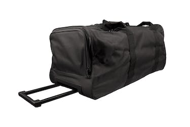 VS19 Sports Bag on wheels