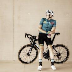 Maillot de vélo