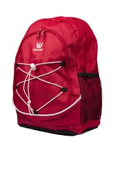 VS19 Backpack