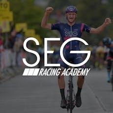 SEG Racing Academy 2020