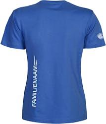 ACHL T-Shirt  ESL