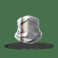 Prévente! Deceuninck - Quick-Step Necktube World Champion 2021