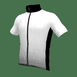 Jersey Short Sleeves ES.L (Custom)