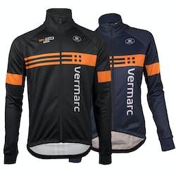 Technical Jacket SP.L