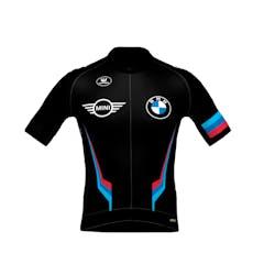 BMW - Jersey Short Sleeves PR.R Men