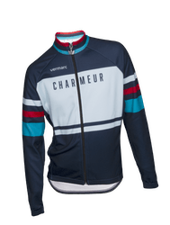 Charmeur Mid-season vest ES.L Kids