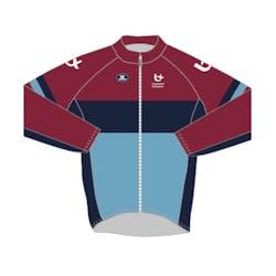 UAntwerpen 2019 Technical Vest