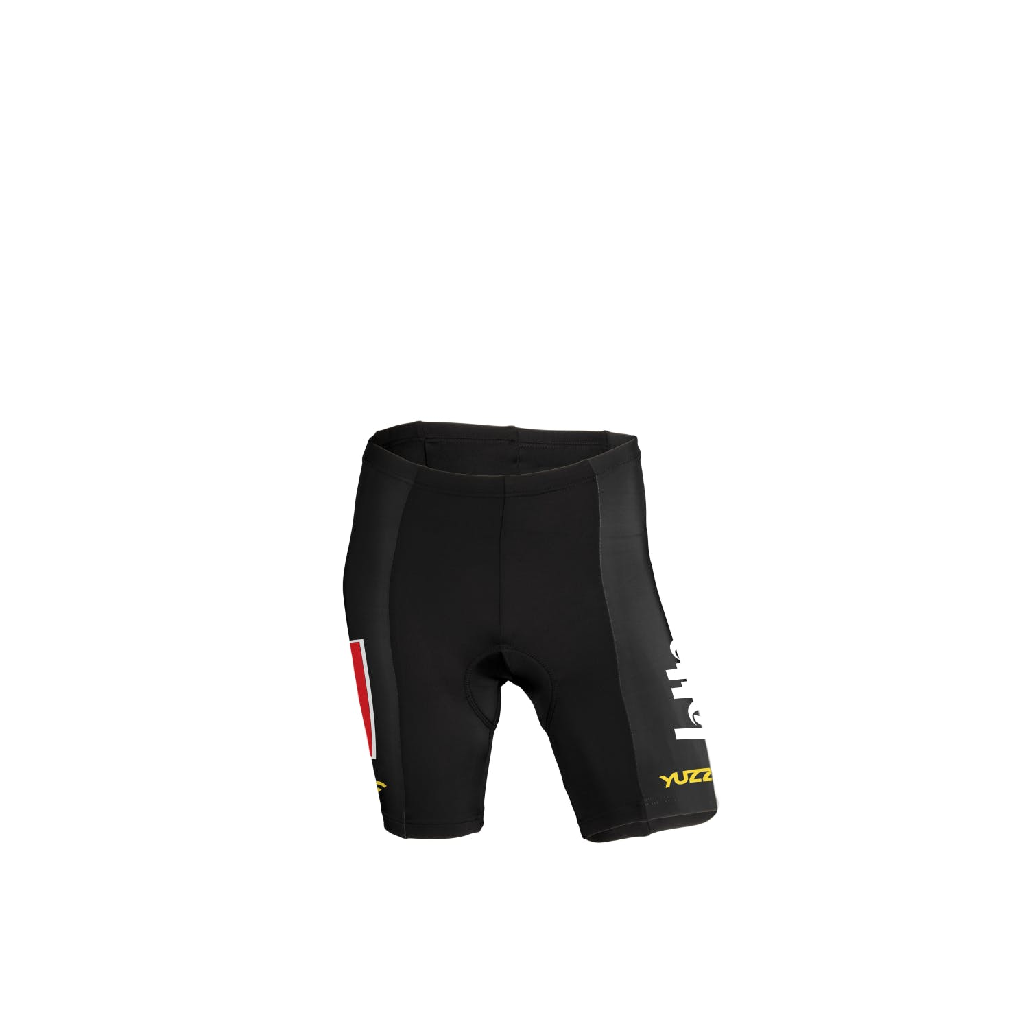 Soudal Lotto 2021 Shorts Kids