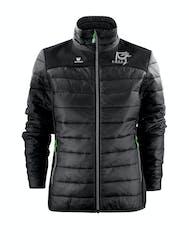 ROBA Expedition vest heren