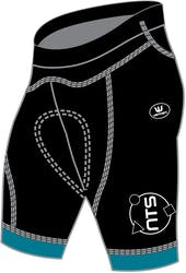 NTS 2018 Non Bib Shorts SP.L