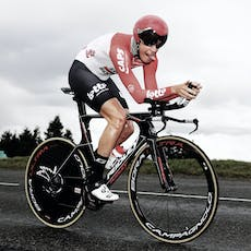 Lotto Soudal Outlet