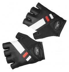 Veloce Glove