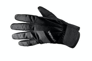 WSV De Zwaluwen Handschoen WINN Winter