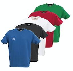 KBC ESL Trip Sport T-Shirt