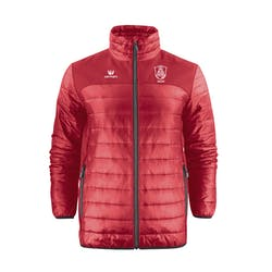 KFC Rapide - Expedition vest Heren