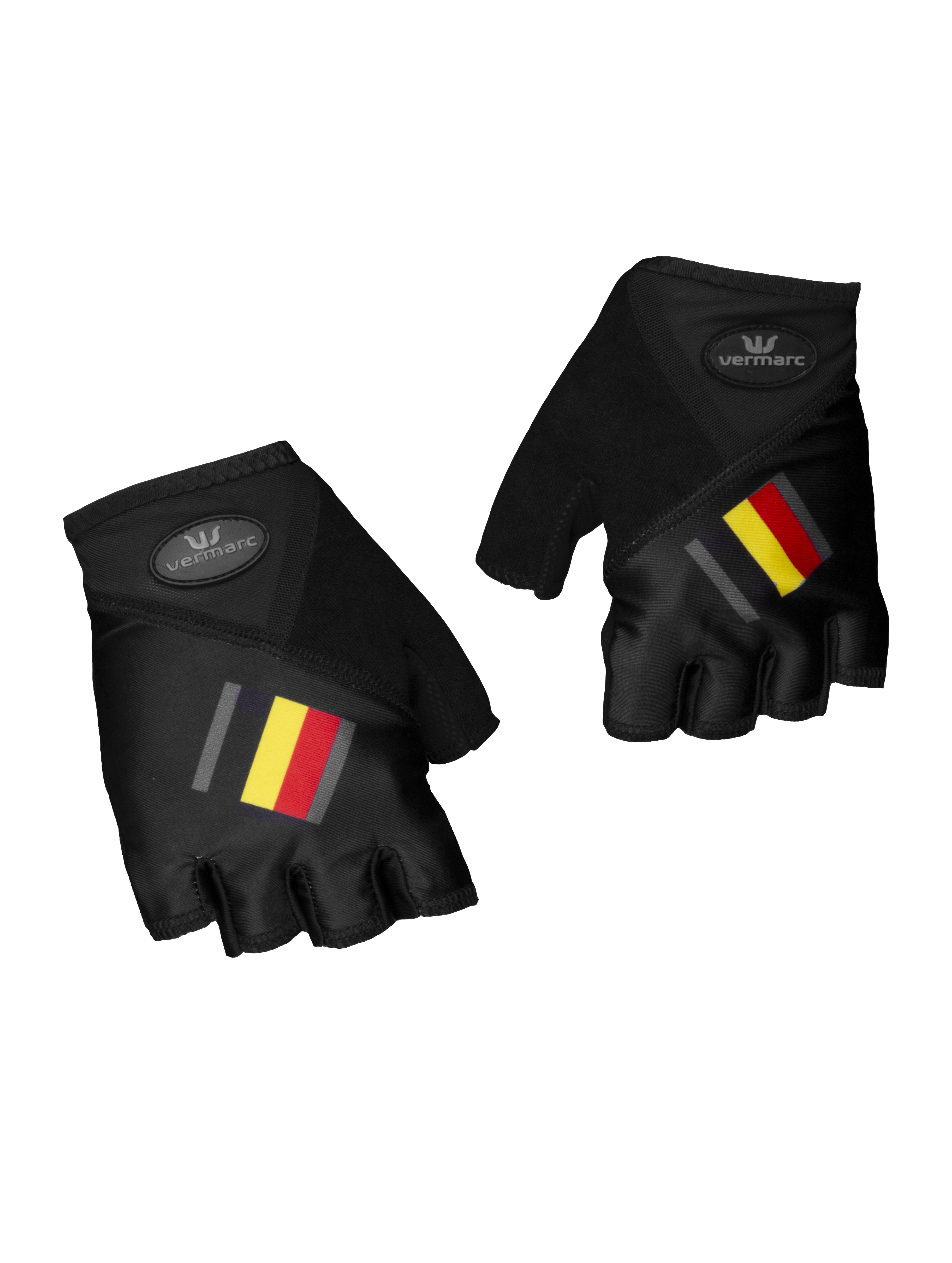 Bel.21 Summer Gloves Basic