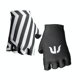 Grafica Glove Sportline