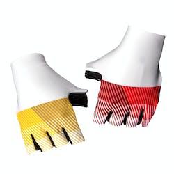 Chroma Glove Sportline