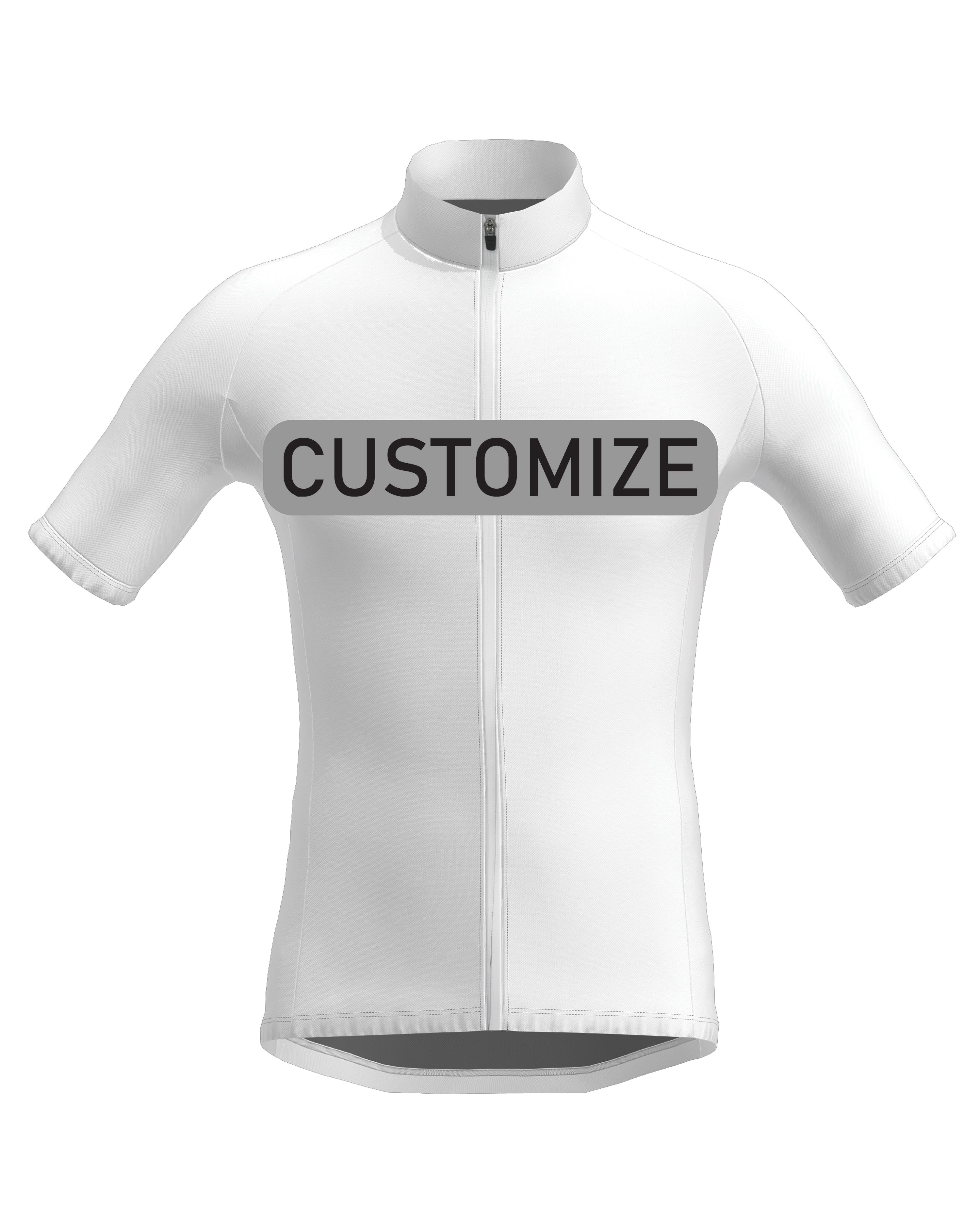 Jersey Short Sleeves ES.L
