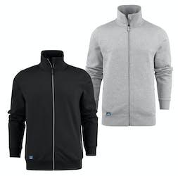 KBC Javelin Sweater Heren