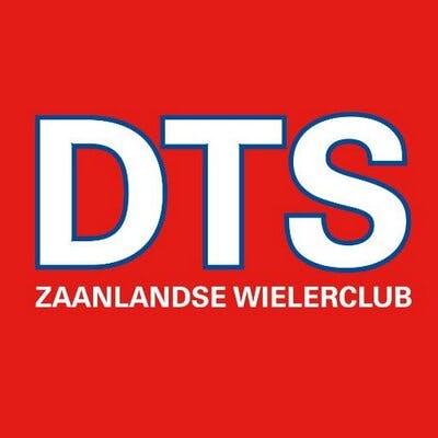 DTS Zaandam