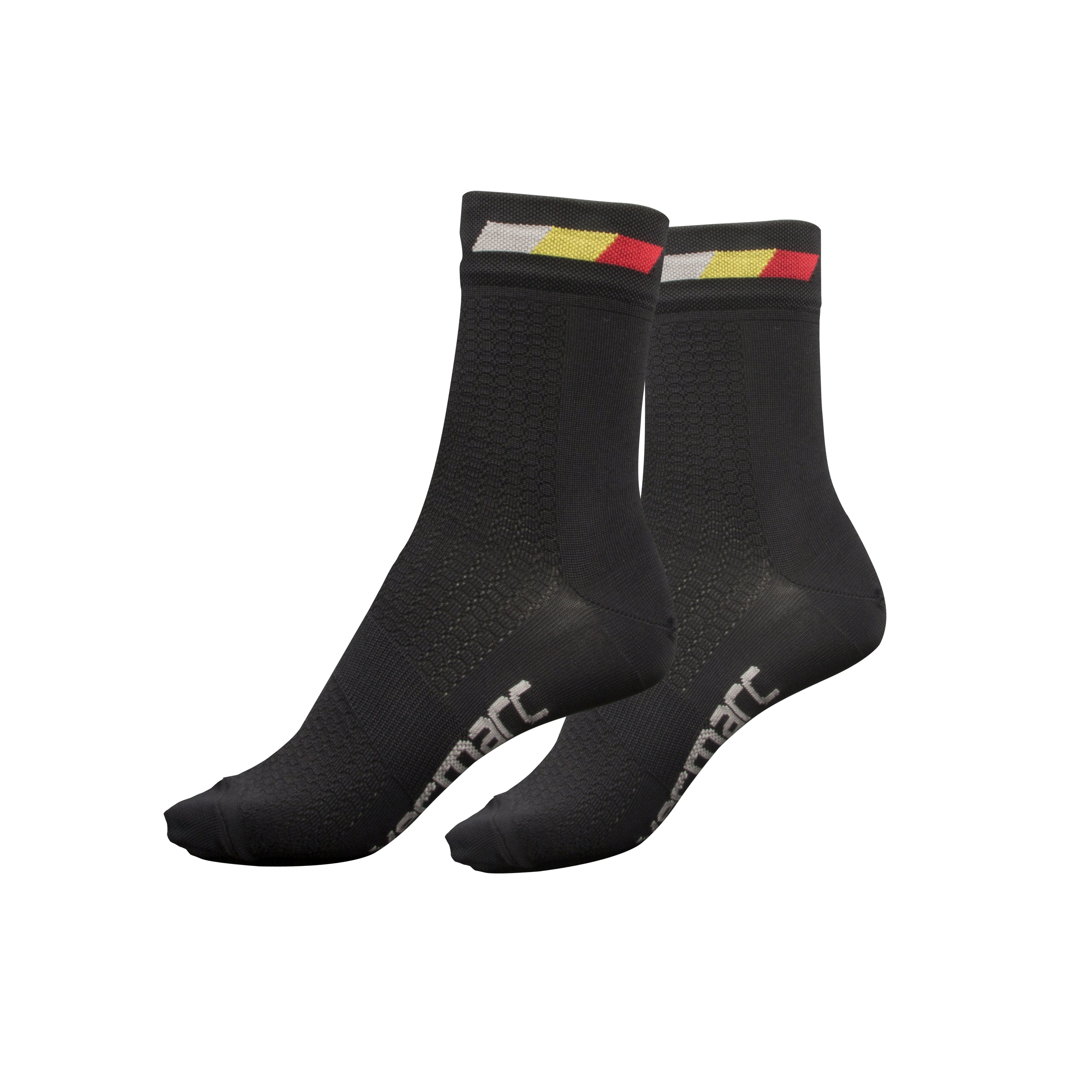 Belgica Chaussettes Skinlife