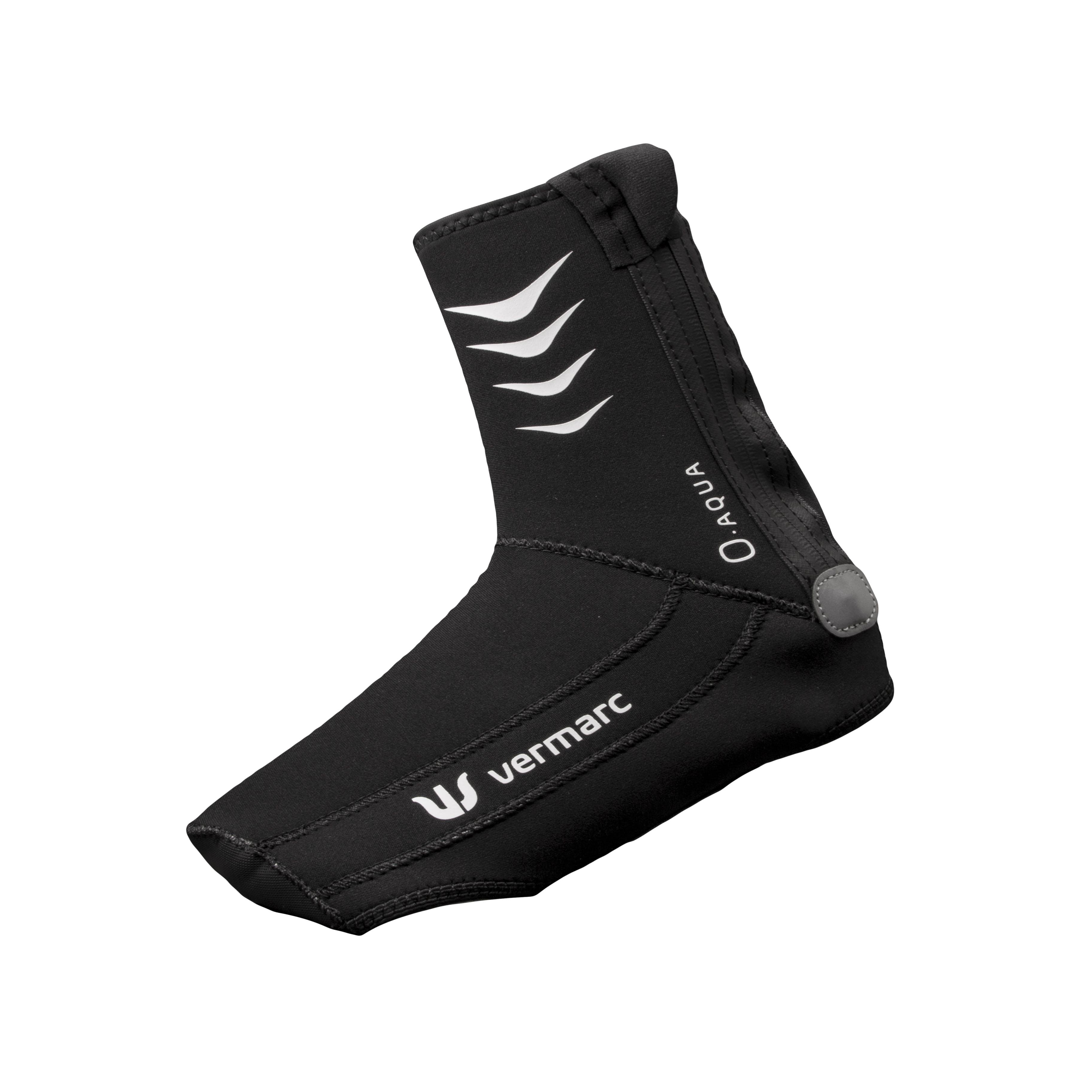 Shoe Cover Neopreen