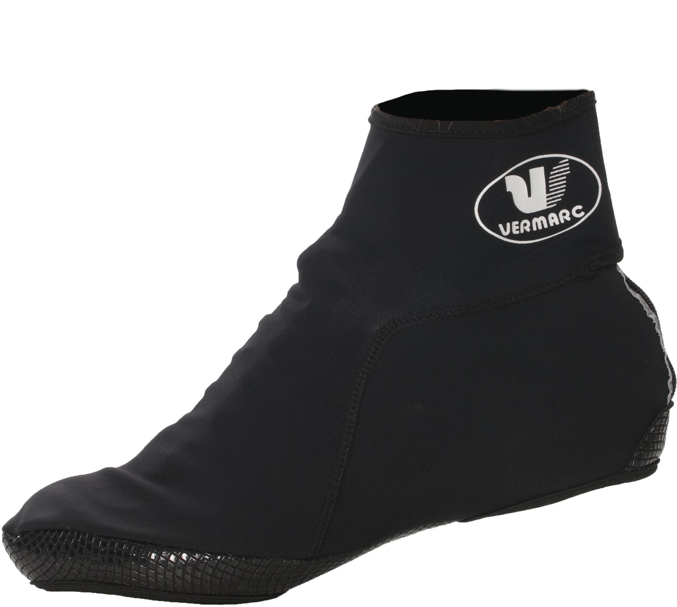 Couvre-Chaussure Aqua Roubaix