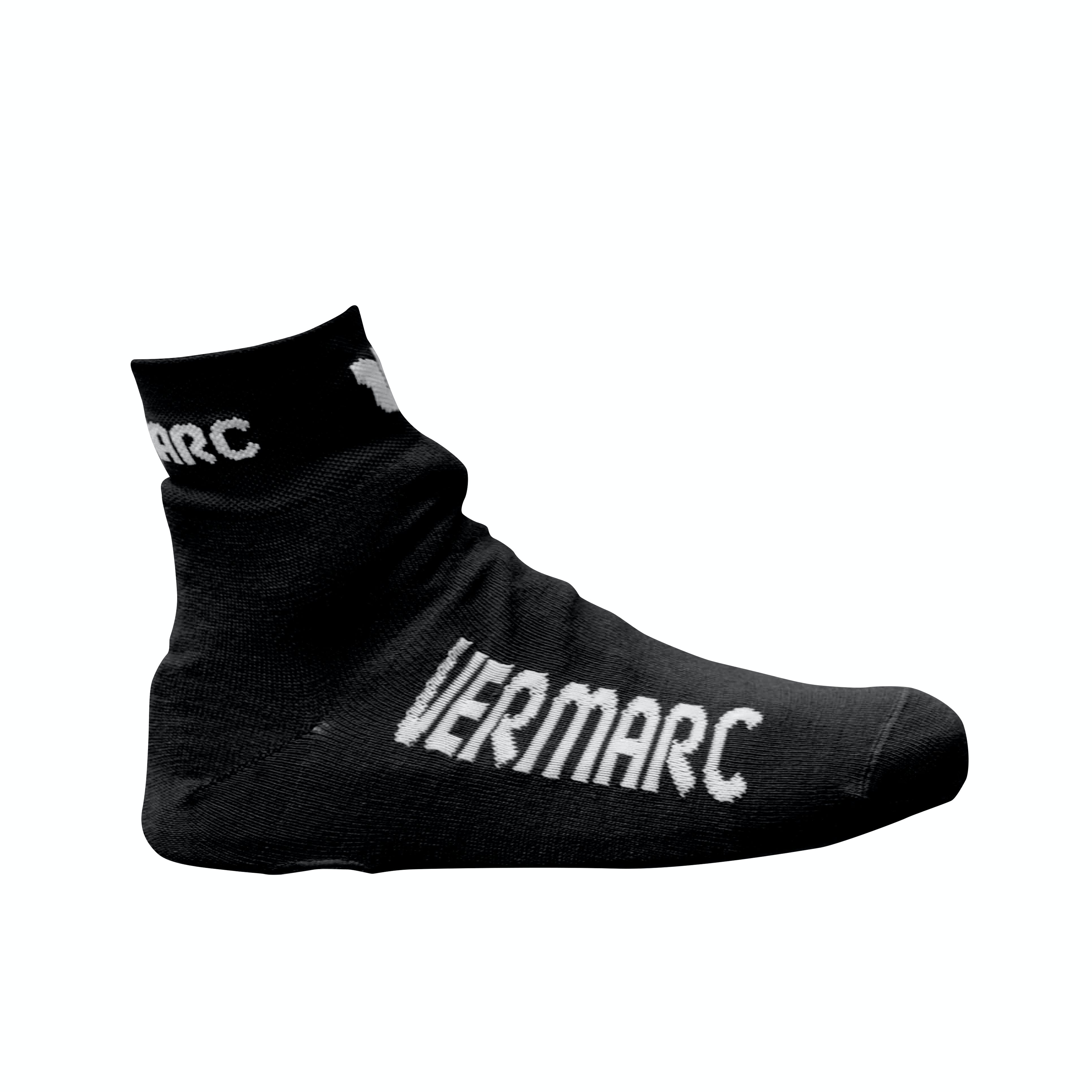 Shoe Covers Sock