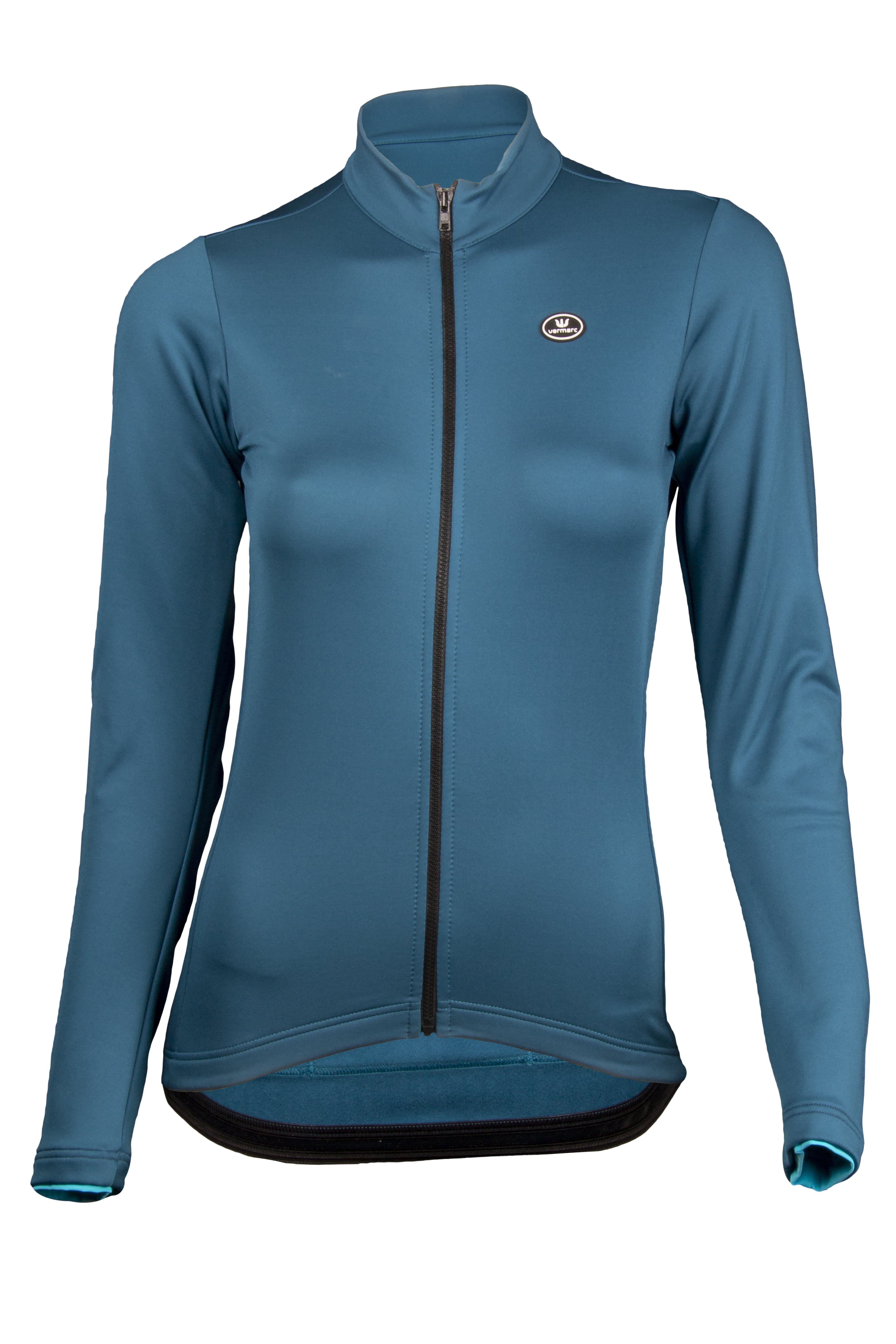 Solid Women PTechnical Jacket