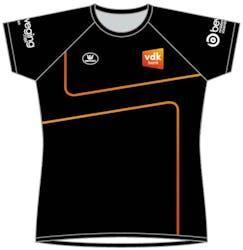 VDK Bank Sport Trui LUX