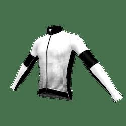 Long Sleeves PR.R (Custom)