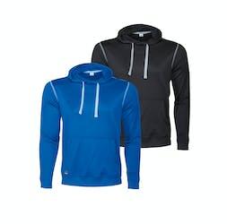 KBC Pentathlon sweater