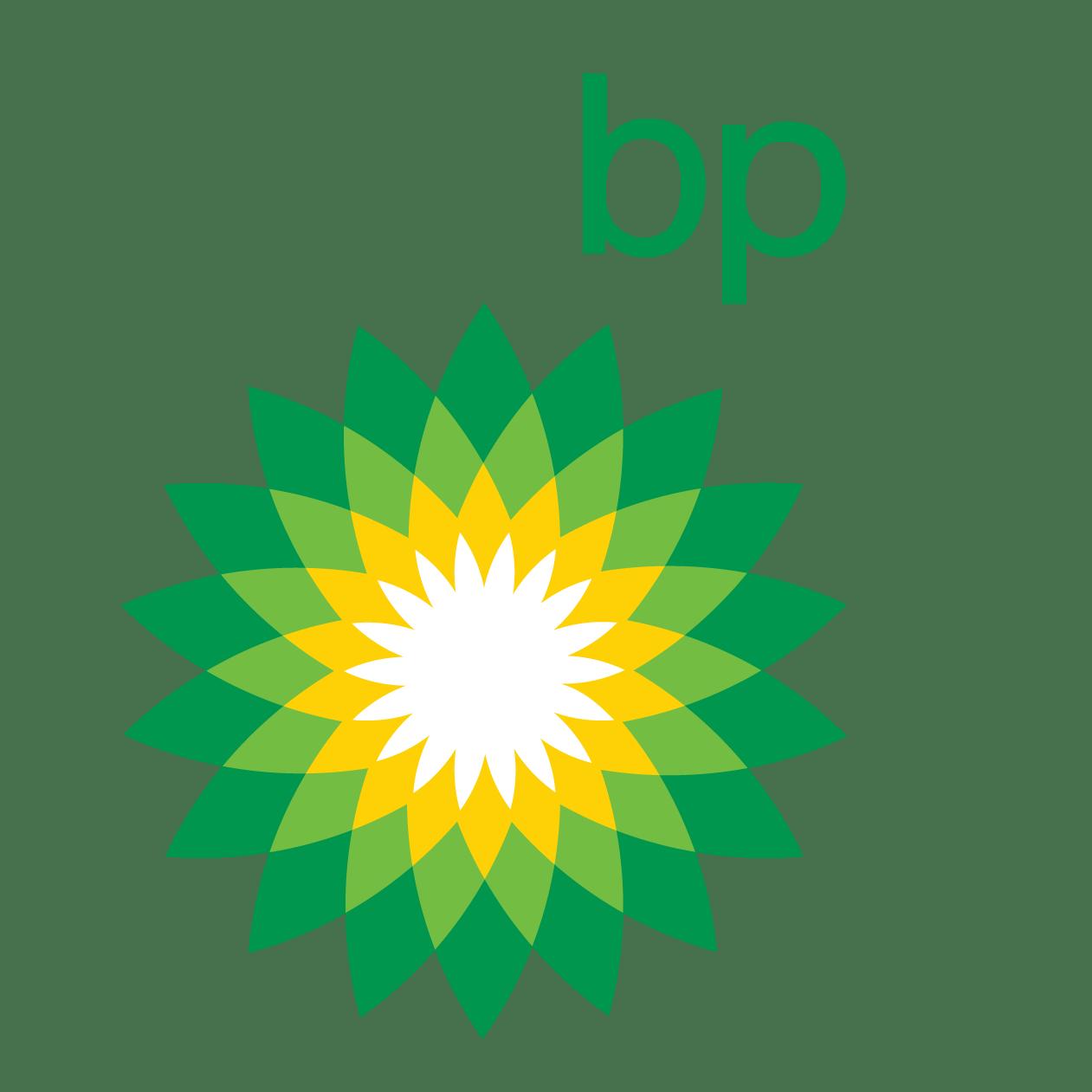 BP Geel