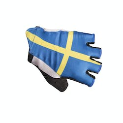 Summer Gloves Countries