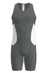 MX3 ITU Trisuit Men
