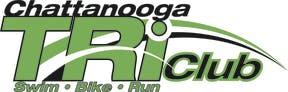 Chattanooga Tri Club