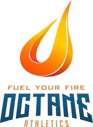 Octane Athletics