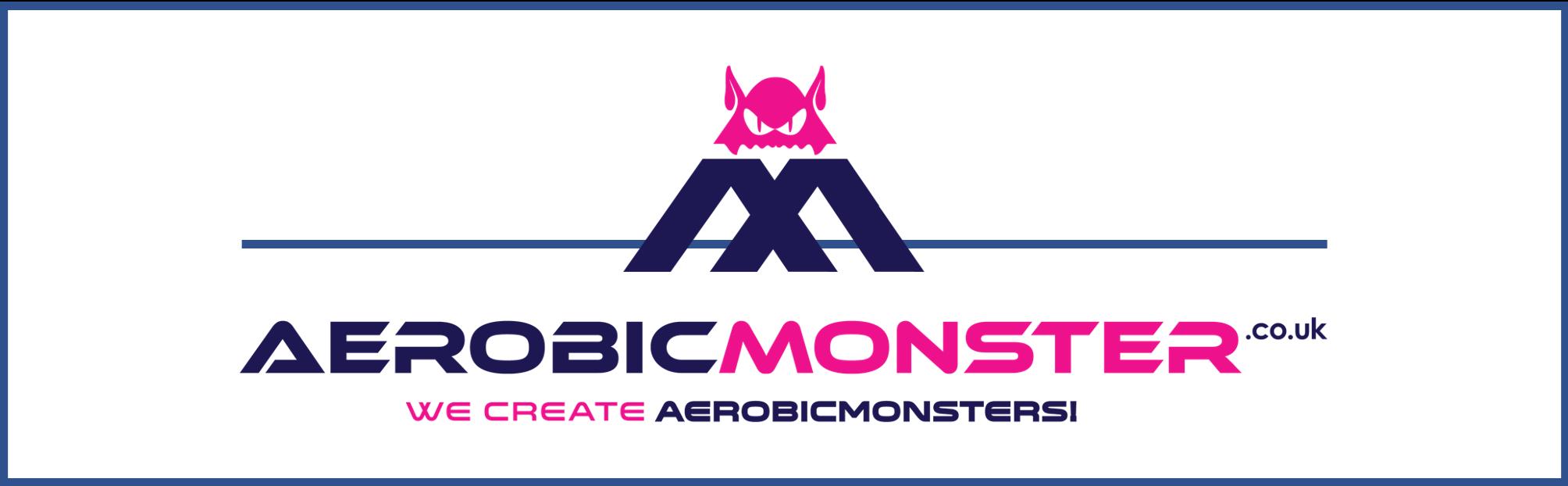 Aerobic Monster