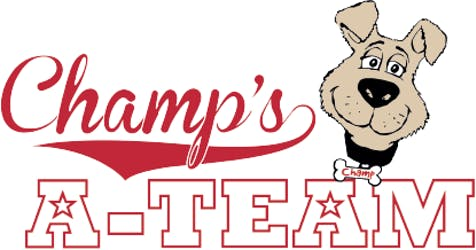 Champ's A - Team