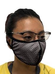 Mask Minimalist