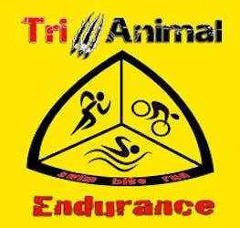 Tri Animals Triathlon