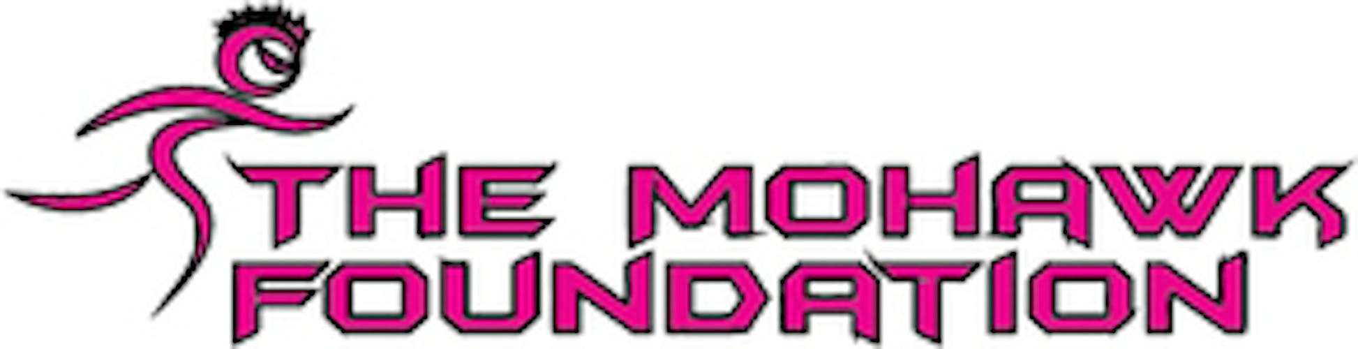 The Mohawk Foundation