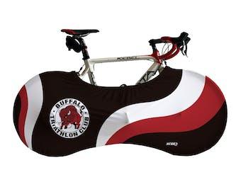 Buffalo Tri Club - Bike Pajama