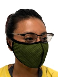 Mask Army Green
