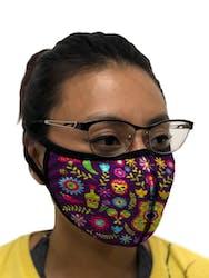 Mask Mexiko