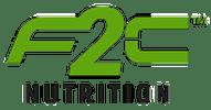 F2C Nutrition Triathlon