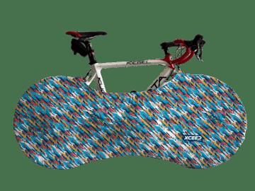 Protective Bike Covers - Bike Bootie